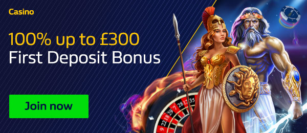 Wh gbp casino partial reinforcement with gambling